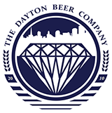 Hand-crafted Dayton Microbrews